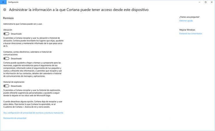 Administrar-permisos-en-Cortana-15.png