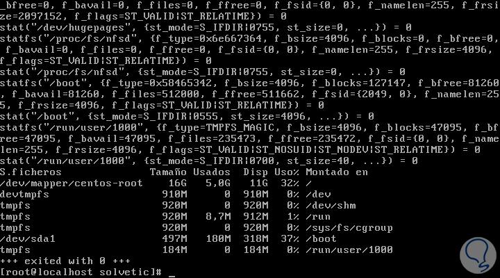 Comandos-strace-para-solucionar-problemas-de-procesos-en-Linux-9.png