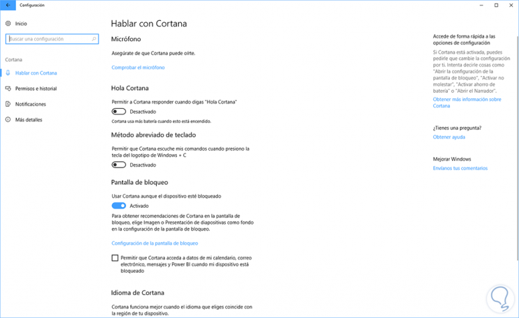 opciones-cortana-windows-2.png