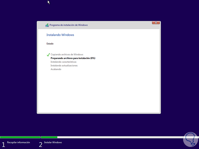 Descarga-de-la-imagen-ISO-de-Windows-10-Fall-Creators-9.png