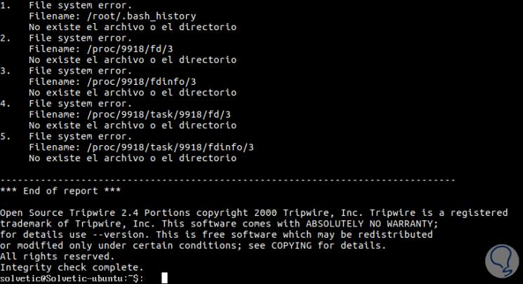 instalar-y-usar-Tripwire-ubuntu-26.png