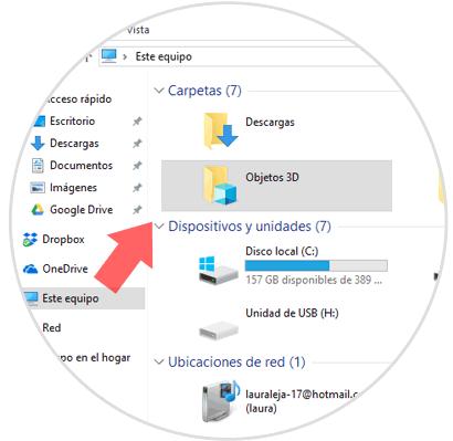 _borrar-carpeta-objetos-3D-Windows-1.png