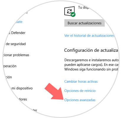 opciones-avanzadas-windows-2.png