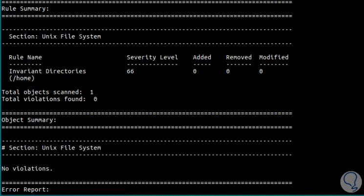 instalar-y-usar-Tripwire-ubuntu-29.png