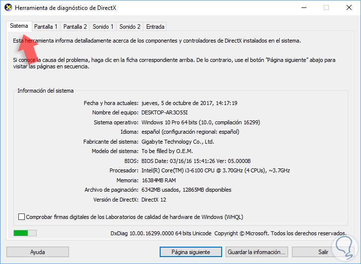 descargar,-actualizar-o-instalar-DirectX-en-Windows-2.png