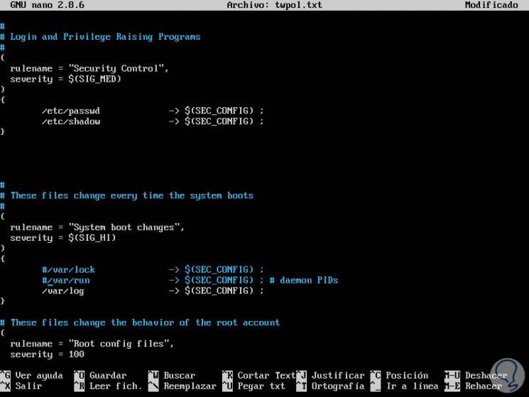 instalar-y-usar-Tripwire-ubuntu-20.png
