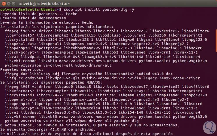 instalar-y-usar-YouTube-DL-en-Ubuntu-17-9.png