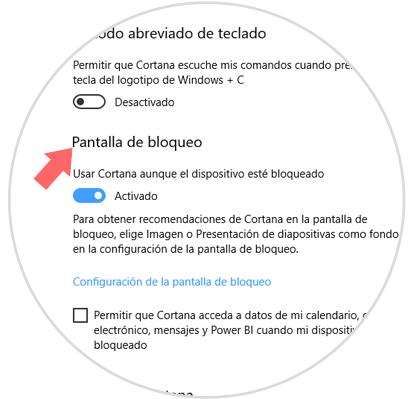 habilitar-Cortana-en-la-pantalla-de-bloqueo-6.png