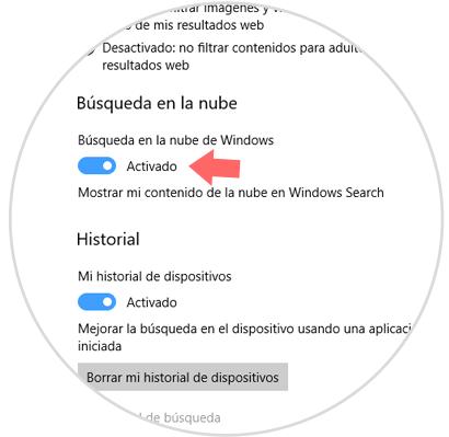 Mostrar-o-no-contenido-de-la-nube-dentro-de-los-resultados-de-Cortana-10.png