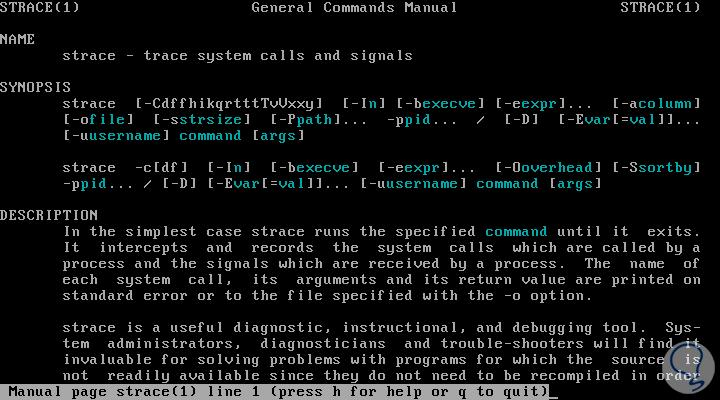Comandos-strace-para-solucionar-problemas-de-procesos-en-Linux-13.png