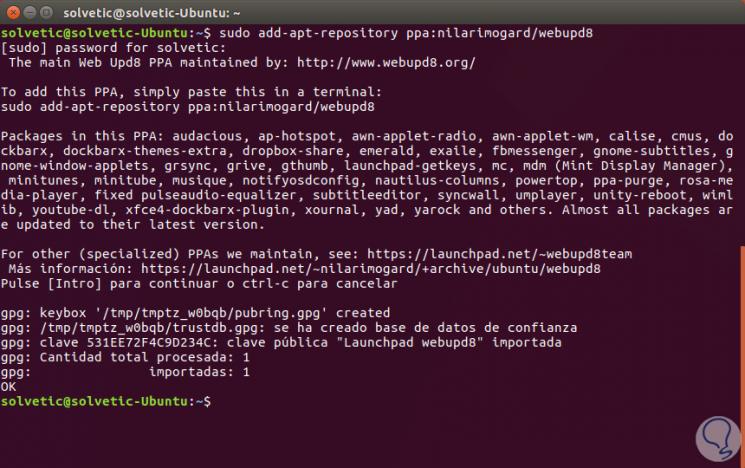 instalar-y-usar-YouTube-DL-en-Ubuntu-17-8.png