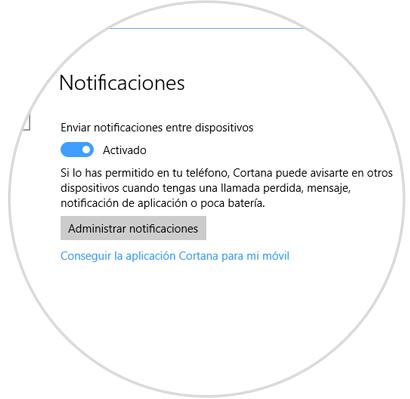 Controlar-las-notificaciones-de-Cortana-19.png