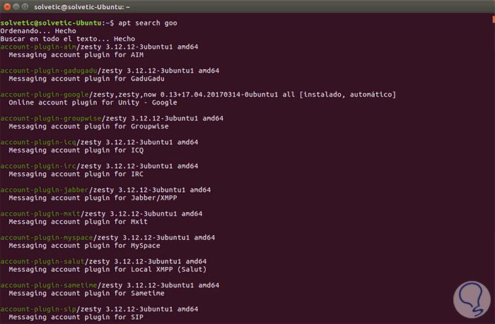 como-usar-comando-apt-linux-9.png