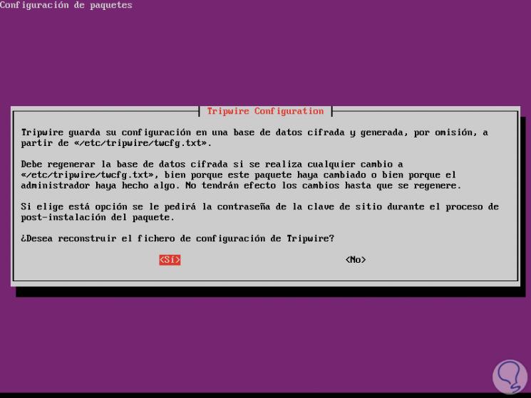 Instalar-y-usar-Tripwire-ubuntu-7.png