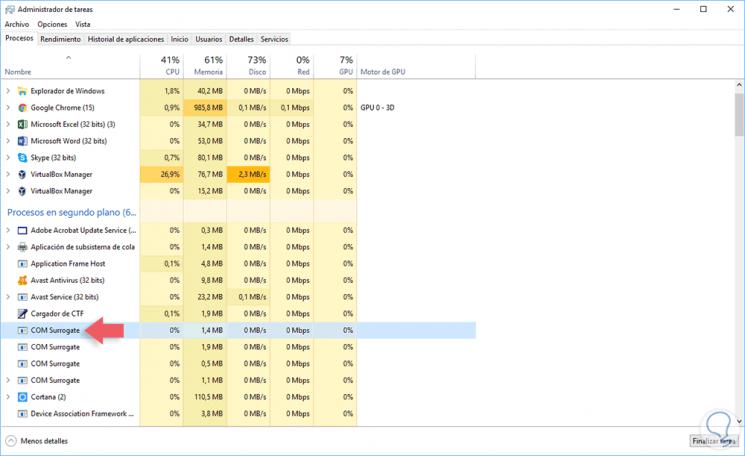 proceso-com-surrogate-windows-1.png