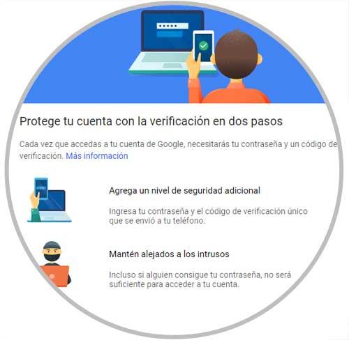 habilitar-la-autenticacion-de-dos-factores-en-Google-Drive-1.jpg