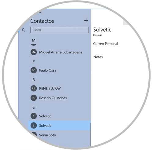 fijar-contactos-barra-tareas-windows-10-6.png