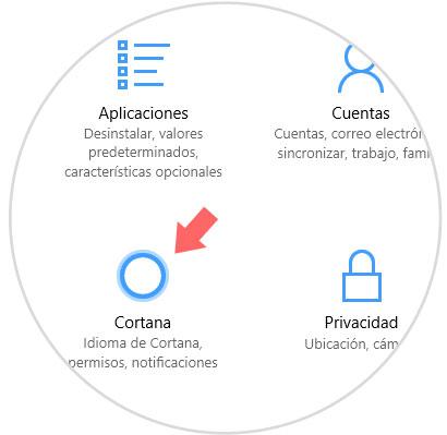 Configuracion-de-Cortana-en-Windows-10-1.jpg