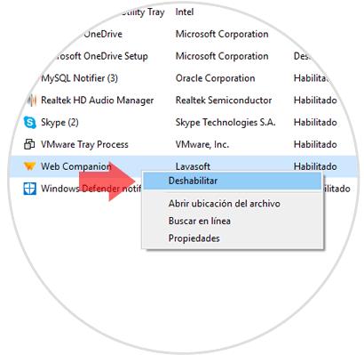 Encontrar-y-desactivar-programas-que-hacen-lento-inicio-Windows-10-7.png
