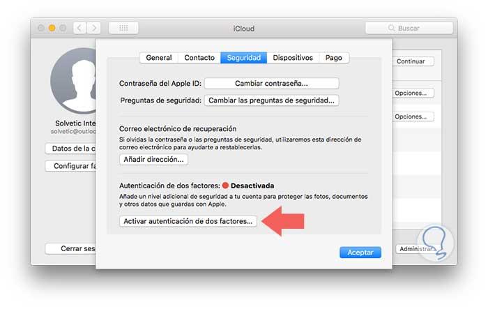 autenticación-de-dos-factores-en-iCloud-3.jpg