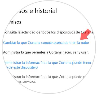 información-personal-en-Cortanainformación-personal-en-Cortana-12.png