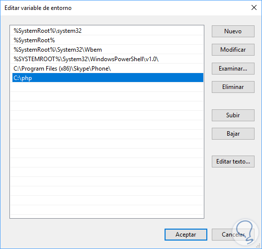 Instalación-de-PHP-en-Windows-10-12.png