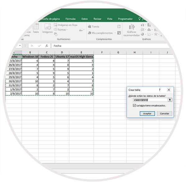 crear-tabla-excel-4.png