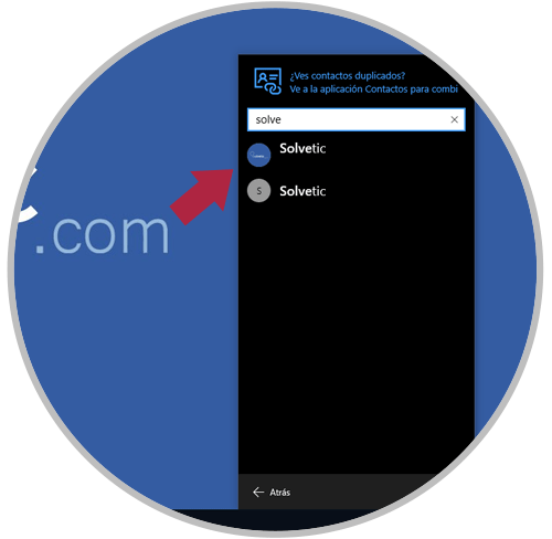 fijar-contactos-barra-tarea-windows-13.png