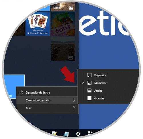 fijar-contactos-barra-tareas-windows-10-9.png