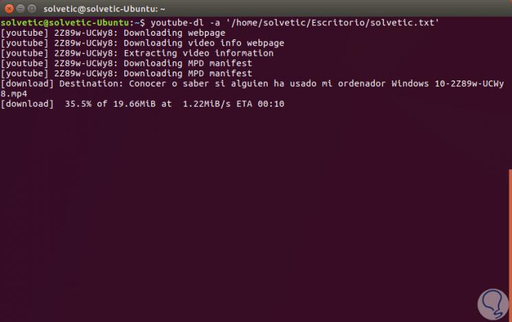 instalar-y-usar-YouTube-DL-en-Ubuntu-17-7.png