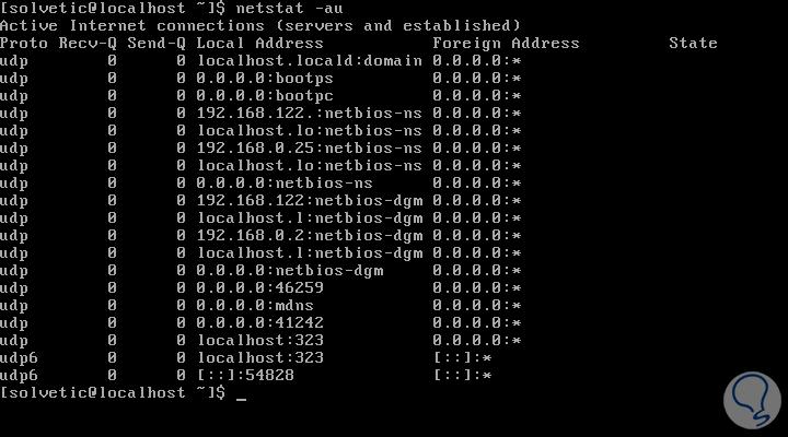 Comandos-Netstat-para-administrar-red-en-Linux-3.png