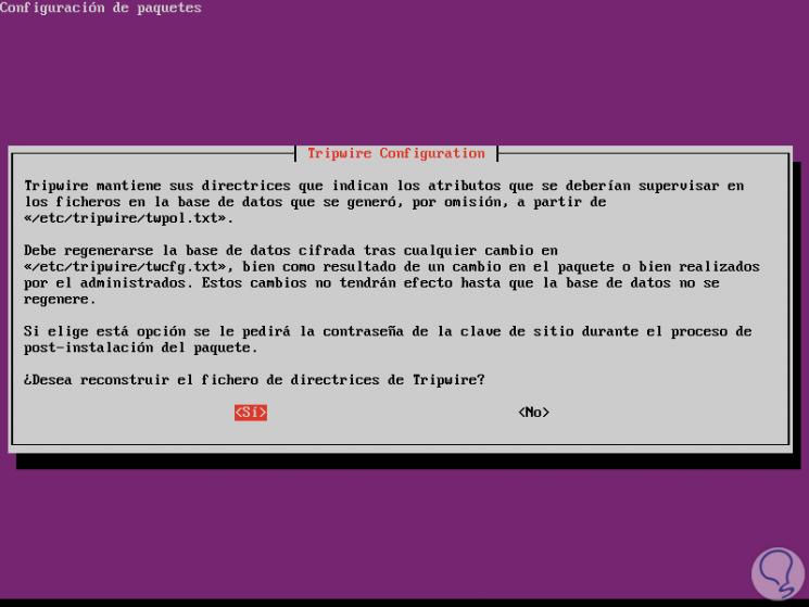 Instalar-y-usar-Tripwire-ubuntu-8.png
