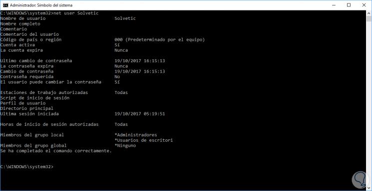 habilitar-escritorio-remoto-con-comandos-en-Linux-4.png