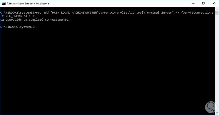 habilitar-escritorio-remoto-con-comandos-en-Linux-2.png