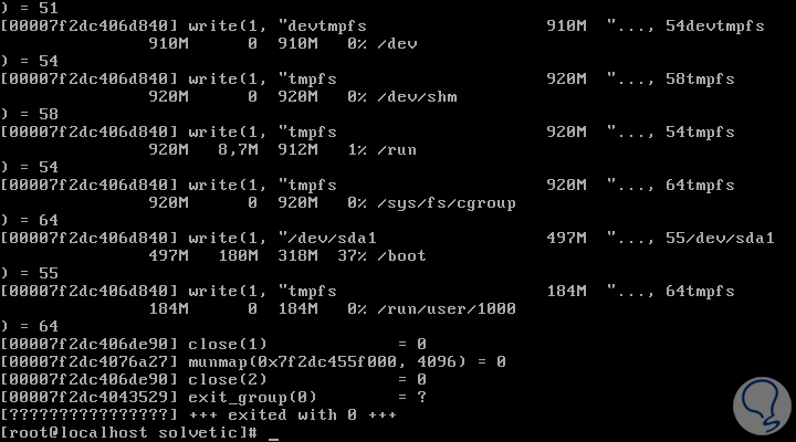 Comandos-strace-para-solucionar-problemas-de-procesos-en-Linux-4.png