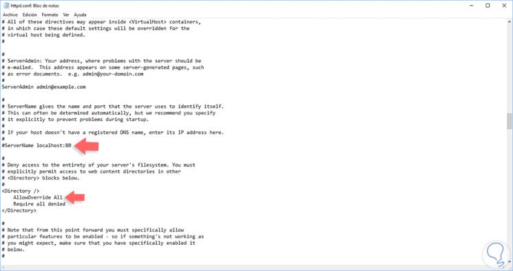 INSTALAR-MANUALMENTE-APACHE-windows4.png