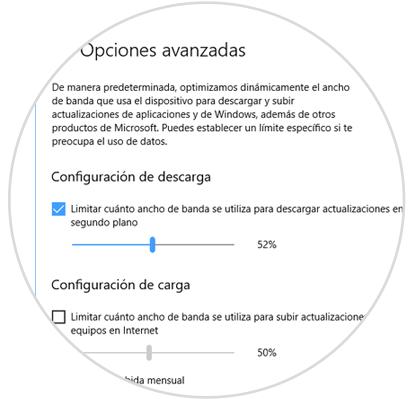 opciones-avanzadas-windows-5.png