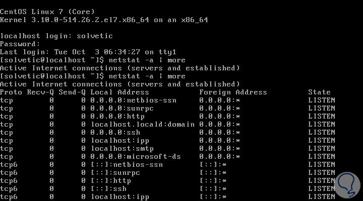 Comandos-Netstat-para-administrar-red-en-Linux-1.png