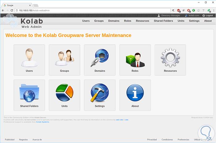 instalar-Kolab-en-Ubuntu-17-19.png