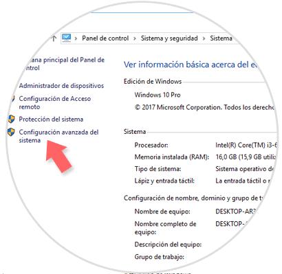 Instalación-de-PHP-en-Windows-10-9.png