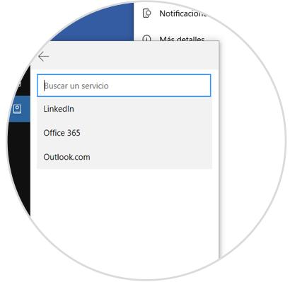 Administrar-servicios-de-la-nube-en-Cortana-18.png