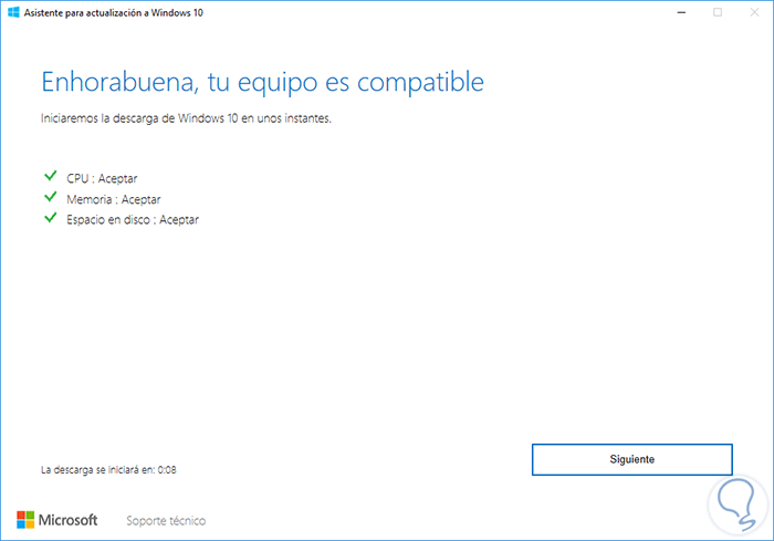 actualizar-y-descargar-Windows-10-Fall-Creators-Update-3.png