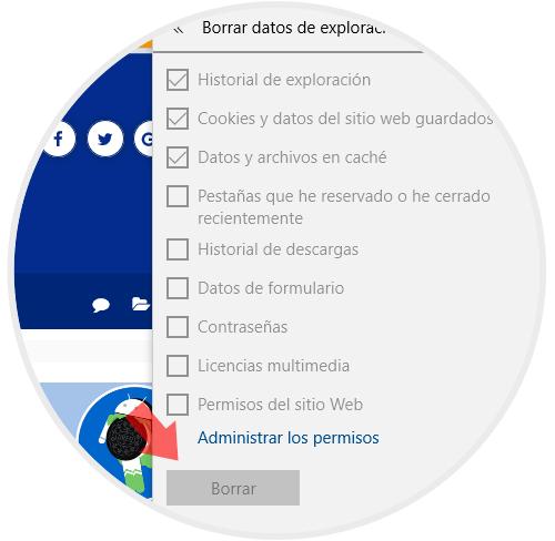 borrar-caché-y-cookies-en-Microsoft-Edge-4.png