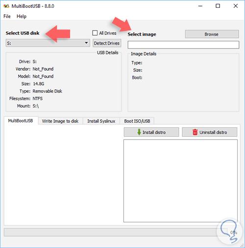 como-instalar-distribuciones-linux-usb-4.png
