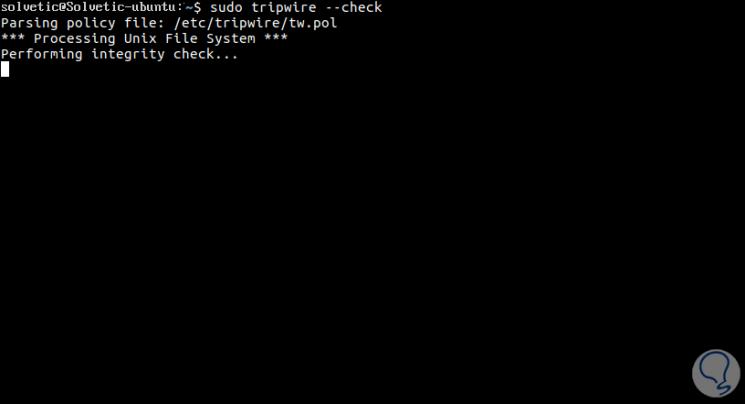 instalar-y-usar-Tripwire-ubuntu-25.png