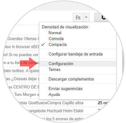 configuracion-gmail-1.png