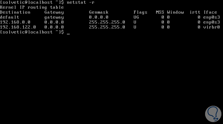 Comandos-Netstat-para-administrar-red-en-Linux-13.png