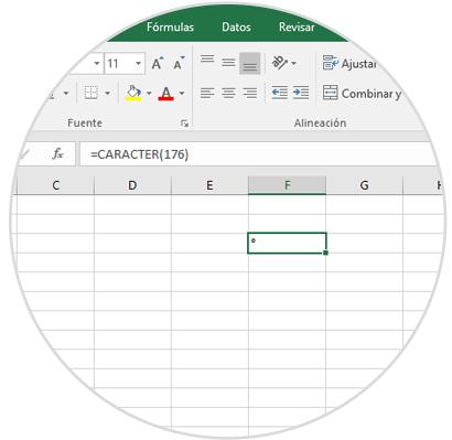 Insertar-símbolo-de-grado-usando-la-funcion-CARaCTER-1.png