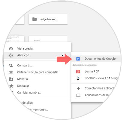 guardar-docuemtos-google-drive-3.png