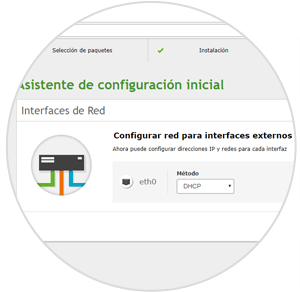 configuracion-zentyal-linux-34.png